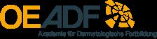 OEADF - resident's forum